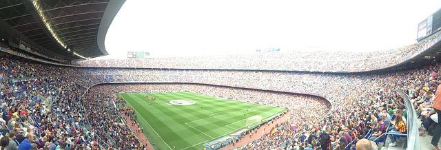 Un fin de semana en Barcelona para dos