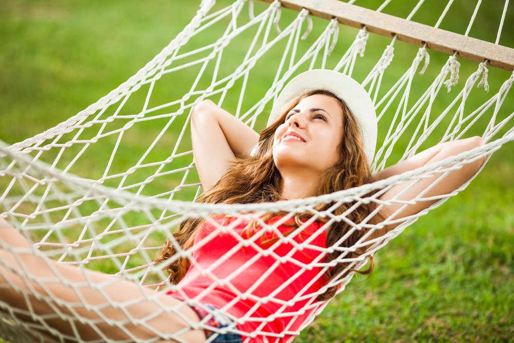 Si eres autónomo, debes establecer también tu tiempo para el descanso y el relax