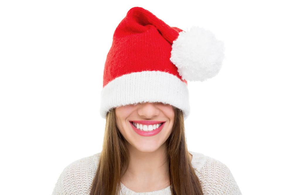 Cuida tus dientes tras el exceso de Navidad