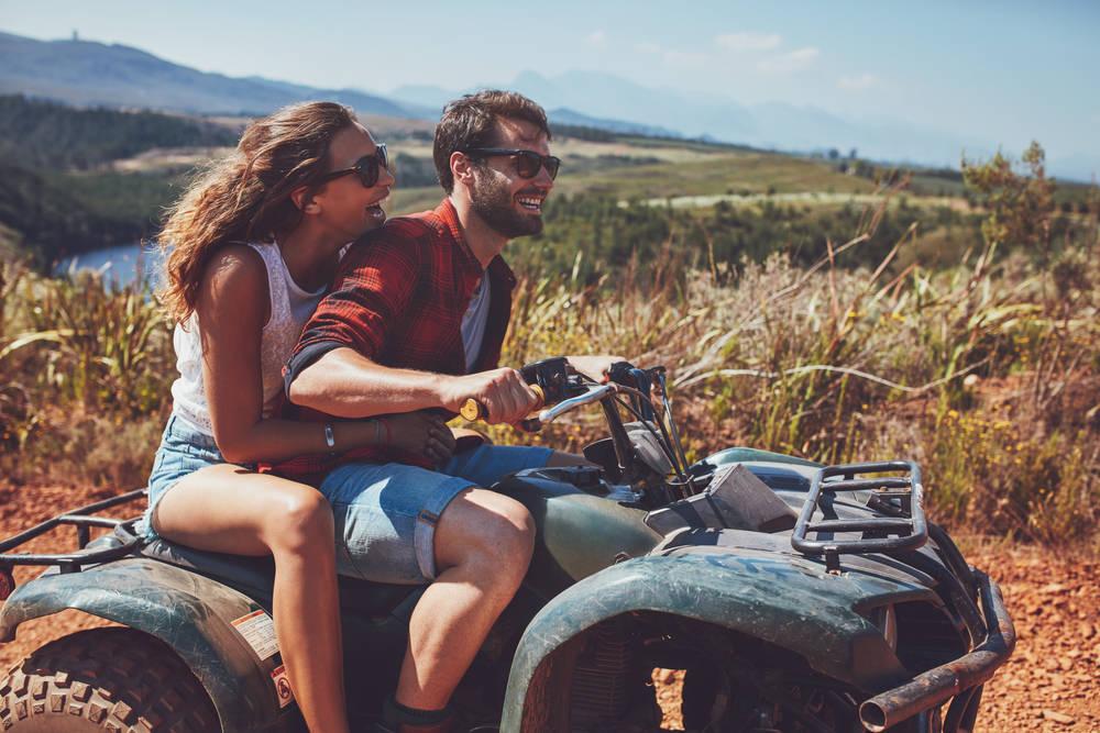 Ideas para disfrutar de tu tiempo libre este verano