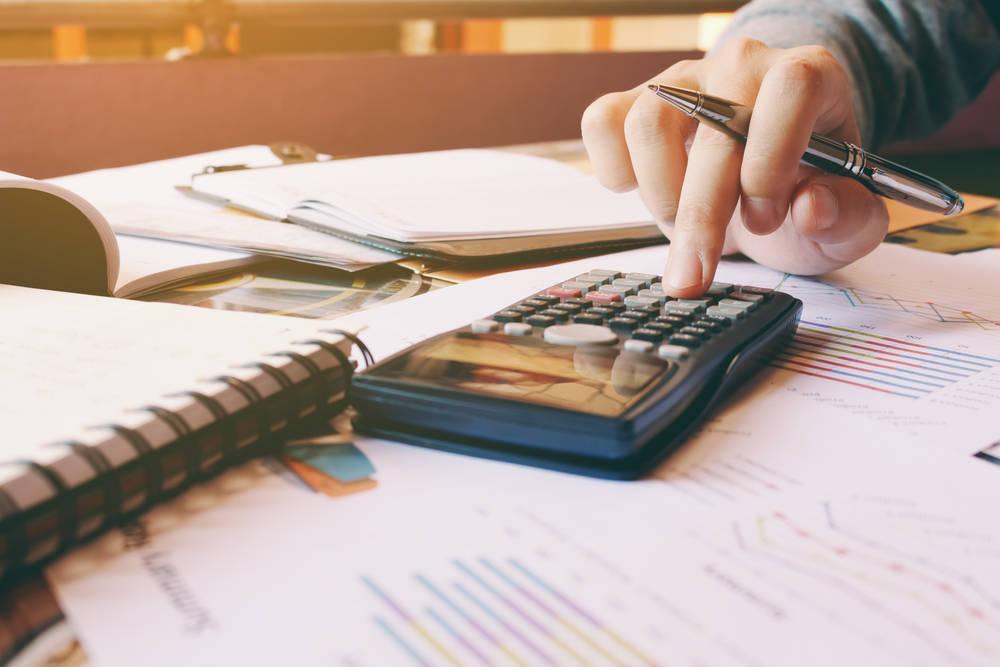 Consejos de asesores fiscales para hacer la declaración