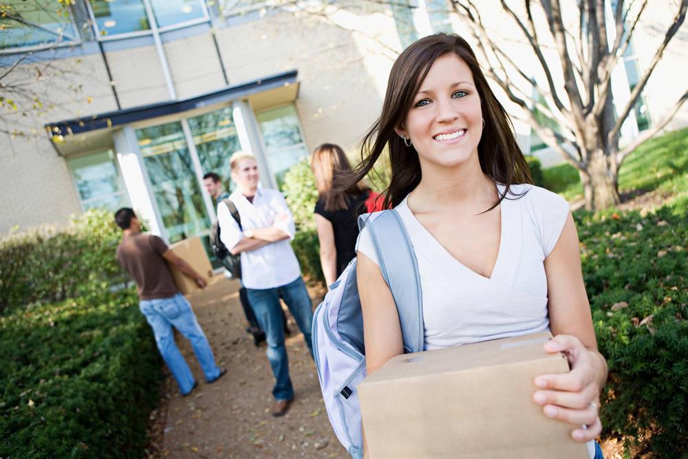 ¿Residencia universitaria, colegio mayor o piso compartido? Te ayudamos a decidirlo