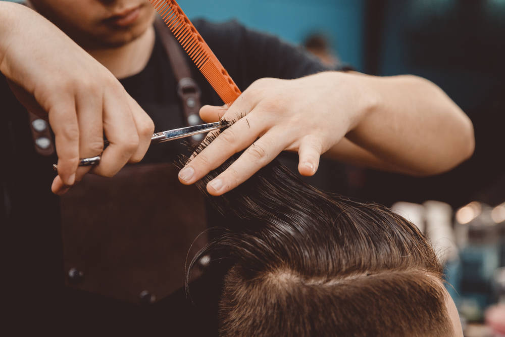 Elige bien tu peluquería de confianza