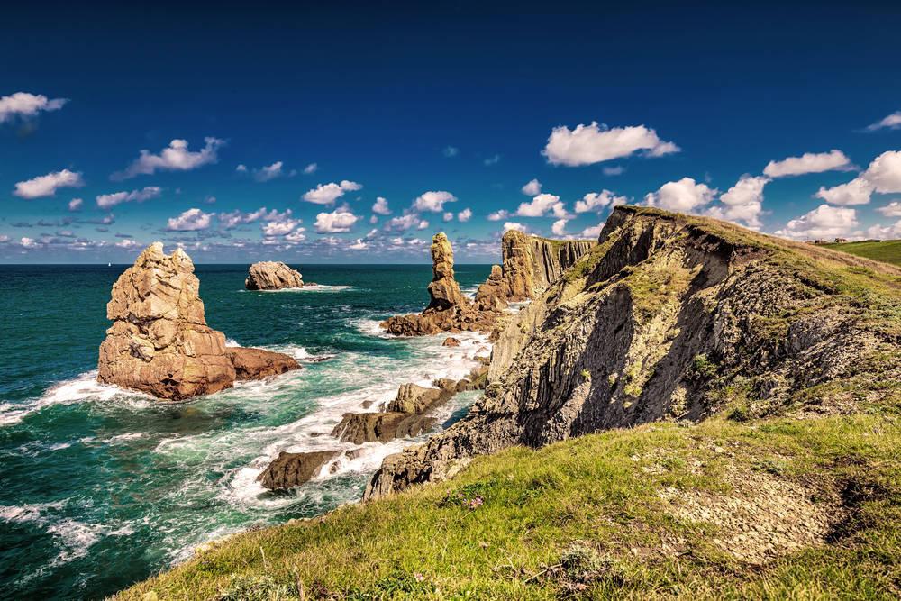 Santander, uno de los lugares más atractivos del planeta según los expertos en turismo