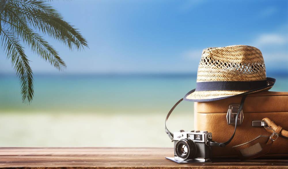 El turismo cambia de rumbo