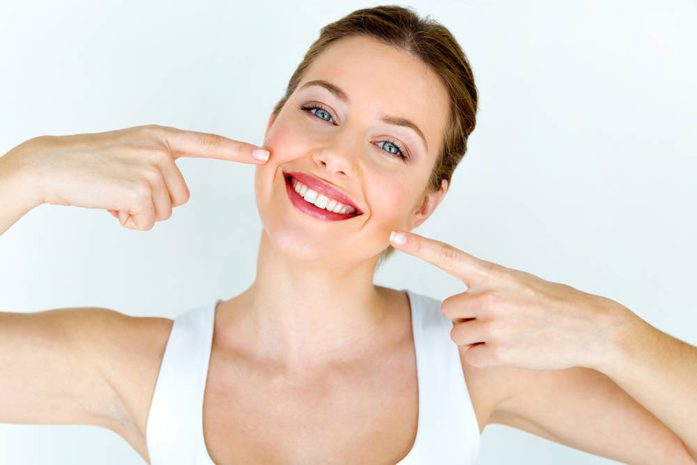 Mayor concienciación acerca del cuidado de nuestra boca, pero mismos resultados