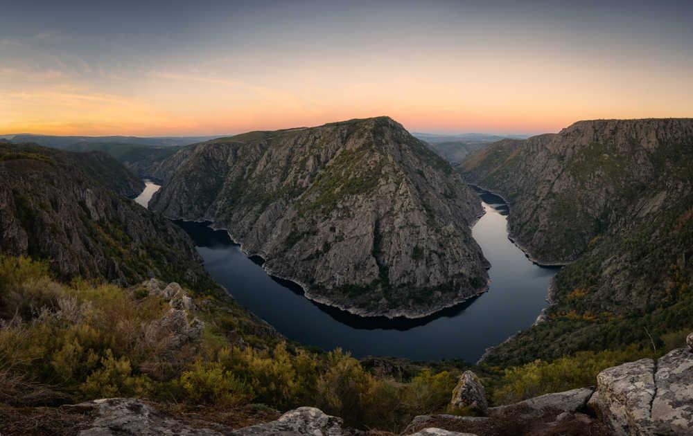 Lugares imprescindibles que ver en Galicia