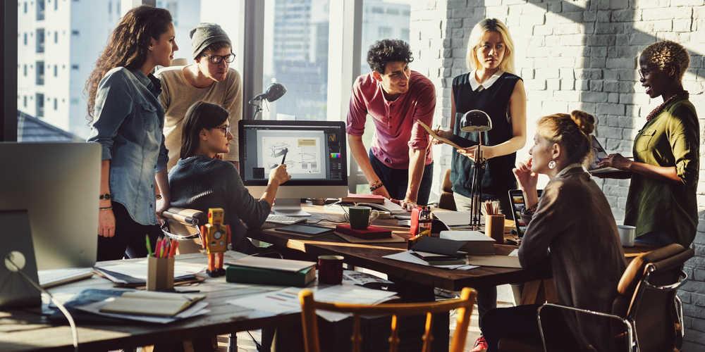 Consejos clave para potenciar tu departamento de administración