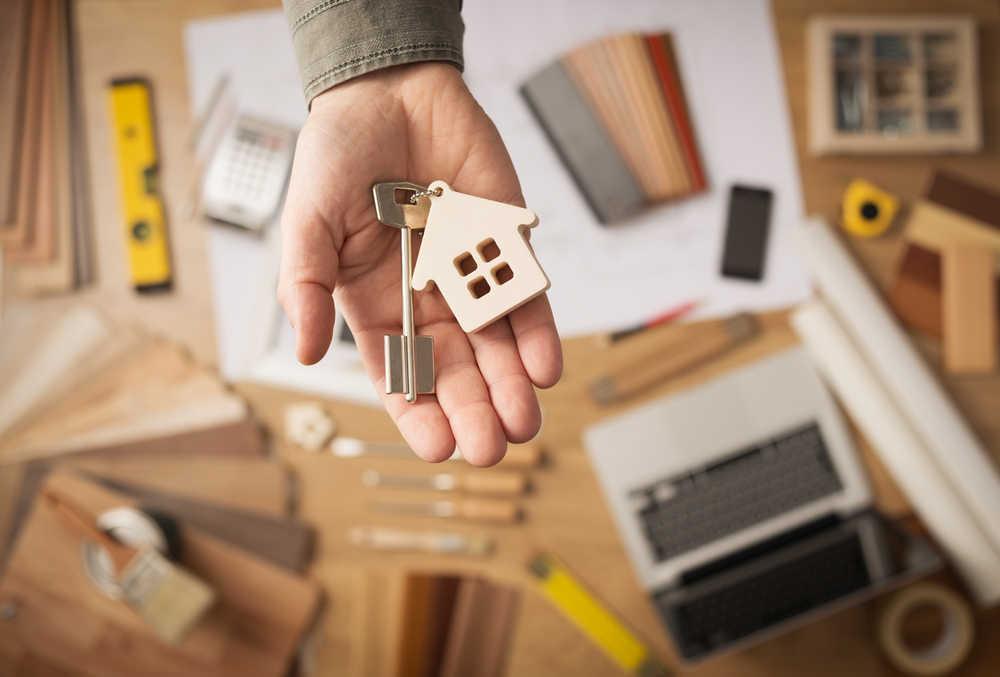 Claves de una agencia inmobiliaria de confianza