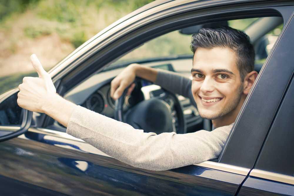 ¿Es tan importante el carnet de conducir?