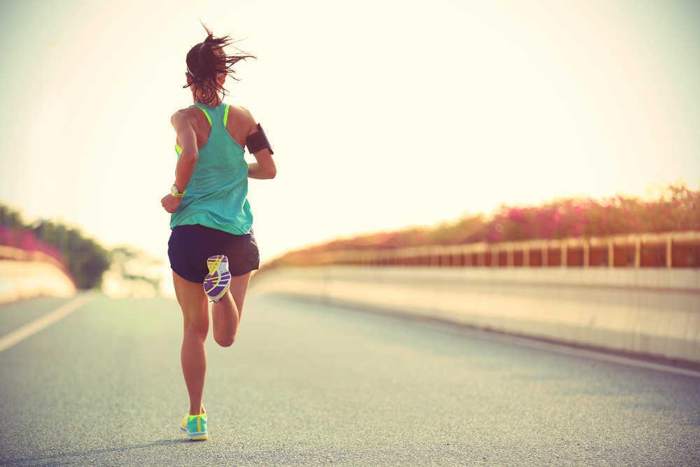 Cuanto más deporte hacemos, más solemos olvidarnos de la prevención de lesiones