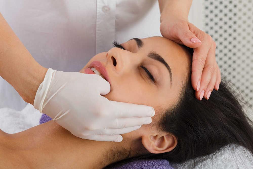 La fisioterapia dentro de la odontología