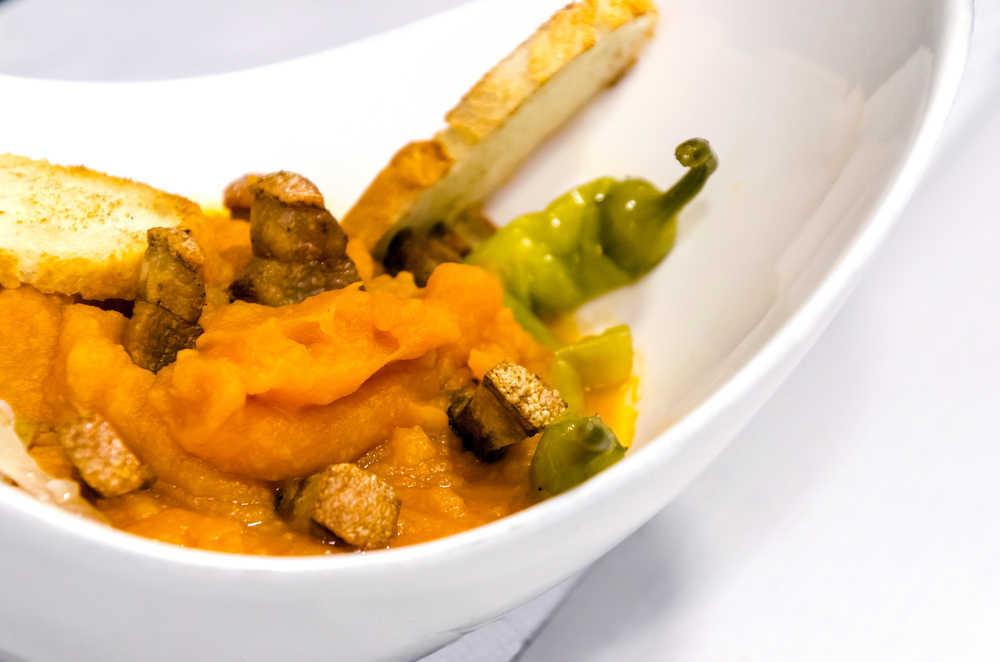 Los productos y platos típicos que debes probar si viajas a Salamanca