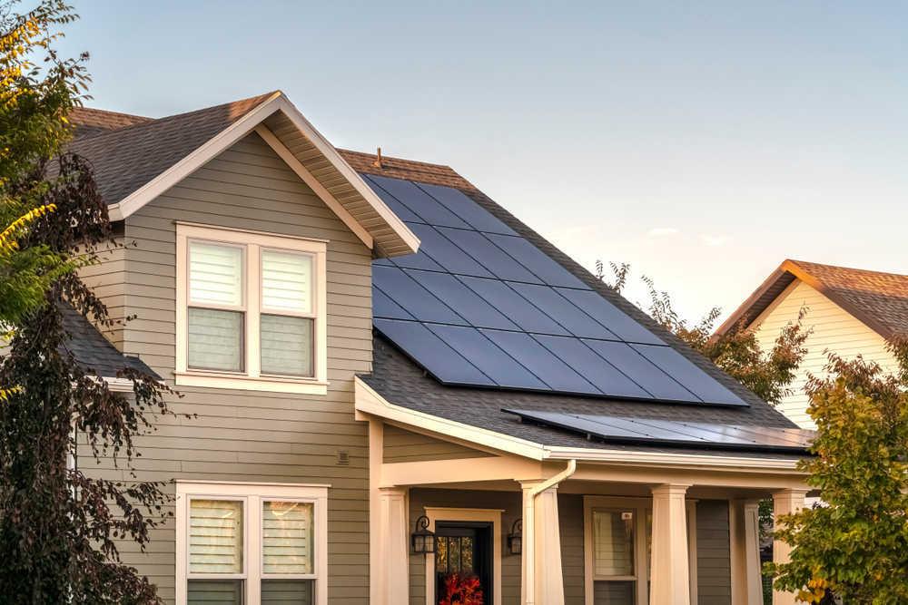 Te contamos las razones por las que debes instalar techos móviles en casa